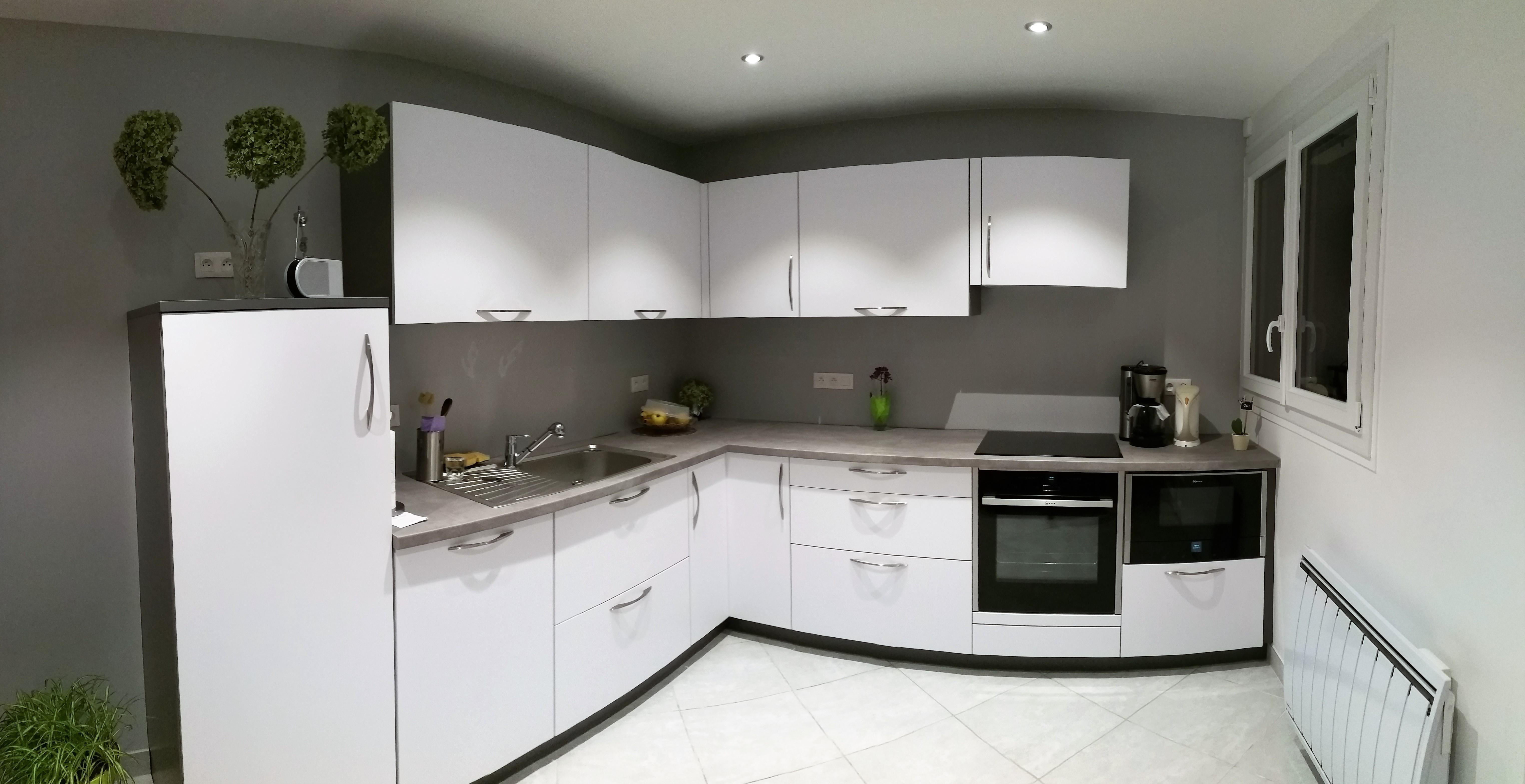 Travaux De Renovation D Interieur Chambery Habitat Concept 73